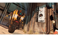 Borderlands 3: Neon Cosmetic Pack (DLC)