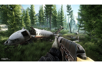 Escape From Tarkov: Left Behind Edition