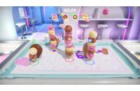 Cake Bash (Xbox One)