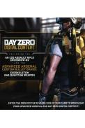 Call of Duty: Advanced Warfare - Day Zero (DLC)
