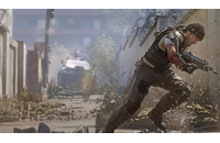 Call Of Duty: Advanced Warfare - Gold Edition (PS4)