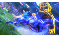 Captain Tsubasa: Rise of New Champions - Deluxe Month One Edition