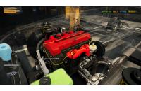Car Mechanic Simulator 2021 - Nissan (DLC)