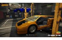 Car Mechanic Simulator 2021 (USA) (Xbox One / Series X|S)
