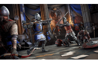 Chivalry 2 (PS5)