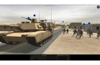 Combat Mission Shock Force 2: Marines (DLC)