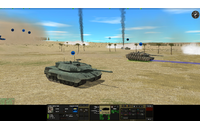 Combat Mission Shock Force 2: NATO Forces (DLC)
