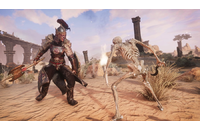 Conan Exiles - The Imperial East Pack (DLC)