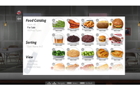 Cook, Serve, Delicious! 2!! (USA) (Xbox One)