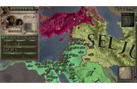 Crusader Kings II - Sword of Islam (DLC)