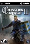 Crusader Kings II: Dark Ages