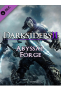 Darksiders 2 - Abyssal Forge (DLC)