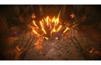 Darksiders Genesis (PS4)