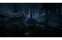 Dead by Daylight - Ash vs Evil Dead (DLC)