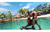 Dead Island - Definitive Collection (PS4)