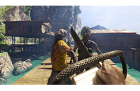 Dead Island: Riptide - Definitive Edition (PS4)