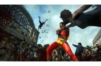 Dead Rising 3 (Apocalypse Edition)