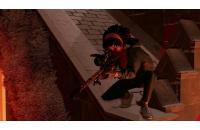 Deathloop (PS5)