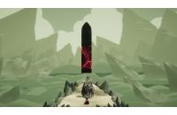 Death's Door (Deluxe Edition)
