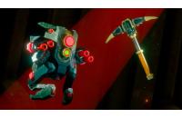 Deep Rock Galactic - Dawn of the Dread Pack (DLC)