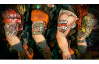 Deep Rock Galactic - Roughneck Pack (DLC)