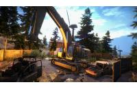 Demolish & Build 2018