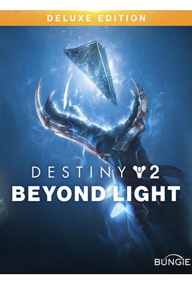 Destiny 2: Beyond Light (Deluxe Edition) (DLC)