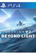 Destiny 2: Beyond Light (DLC) (PS4)