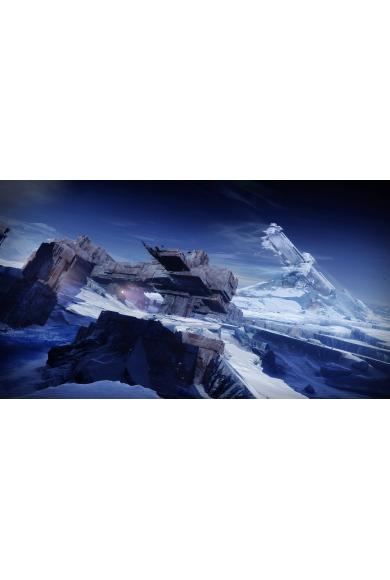 Destiny 2: Beyond Light (DLC)