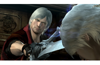 Devil May Cry 4: Special Edition (PS4)