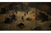 Diablo 2: Resurrected (USA) (Xbox One / Series X|S)