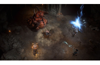 Diablo 4 (IV)