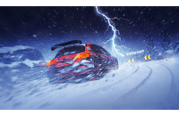 Dirt 5 - Year One Edition (Xbox One)