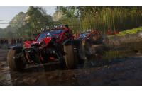DIRT 5 (USA) (Xbox One)