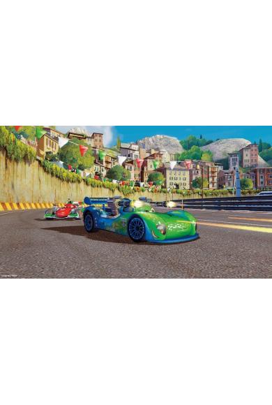 cars 2 video game free cd key number