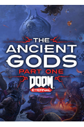 DOOM Eternal: The Ancient Gods - Part One (DLC)