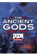 DOOM Eternal: The Ancient Gods - Part One (DLC)