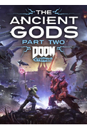 DOOM Eternal: The Ancient Gods - Part Two (DLC)