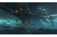 DOOM Eternal: Year One Pass (DLC) (Steam)