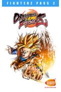 Dragon Ball: FighterZ - FighterZ Pass 2 (DLC)