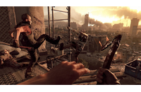 Dying Light 2 (USA) (Xbox One)