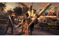 Dying Light - Platinum Edition (USA) (Xbox One / Series X|S)