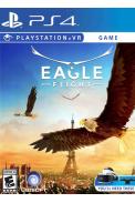 Eagle Flight (VR) (PS4)