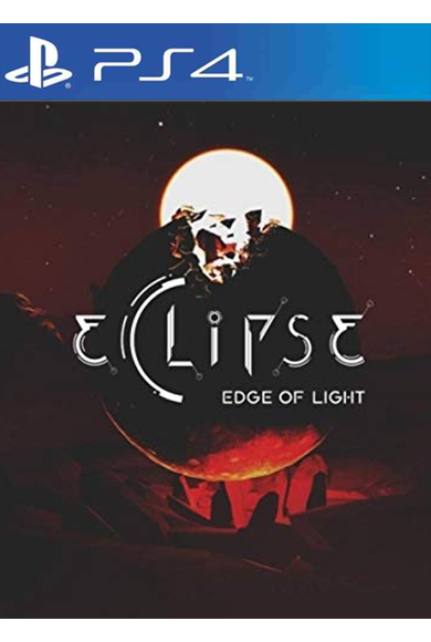 Eclipse: Edge of Light (PS4)