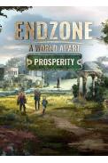 Endzone - A World Apart: Prosperity (DLC)