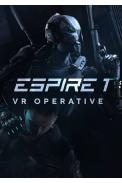 Espire 1: VR Operative