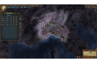 Europa Universalis IV - Common Sense (DLC)