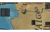 Europa Universalis IV: Leviathan (DLC)