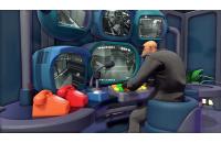 Evil Genius 2: Season Pass (DLC)