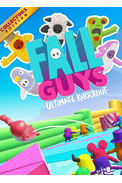 Fall Guys: Ultimate Knockout (Collector's Edition)